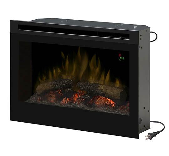 dimplex plug in fireplace.jpg