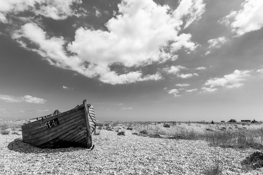 dungeness boat 2.jpg