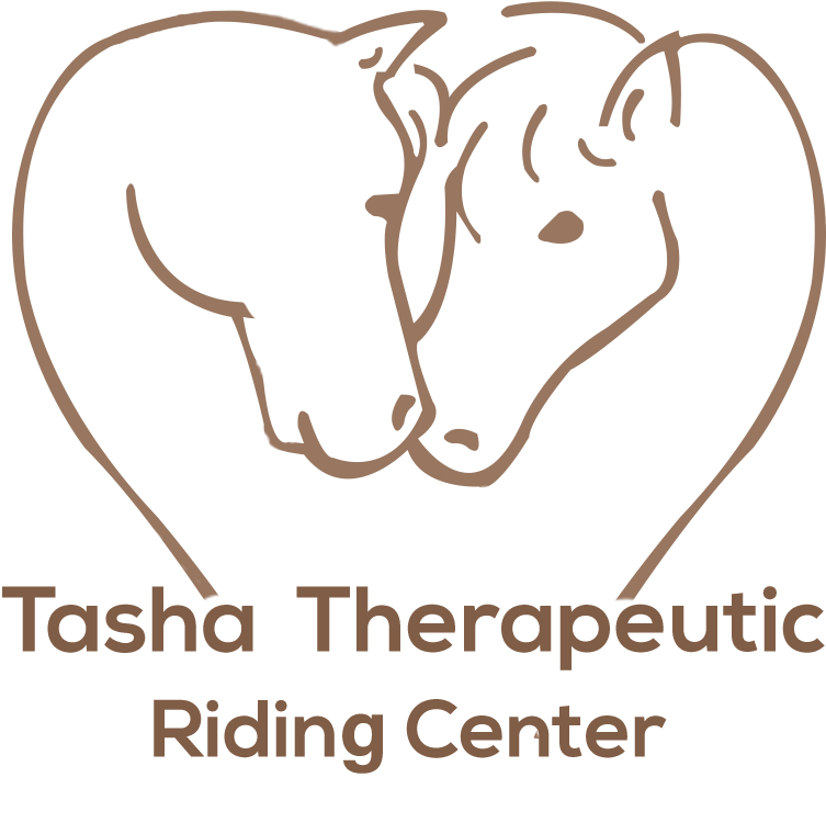 Tasha Therapeutic Riding Center