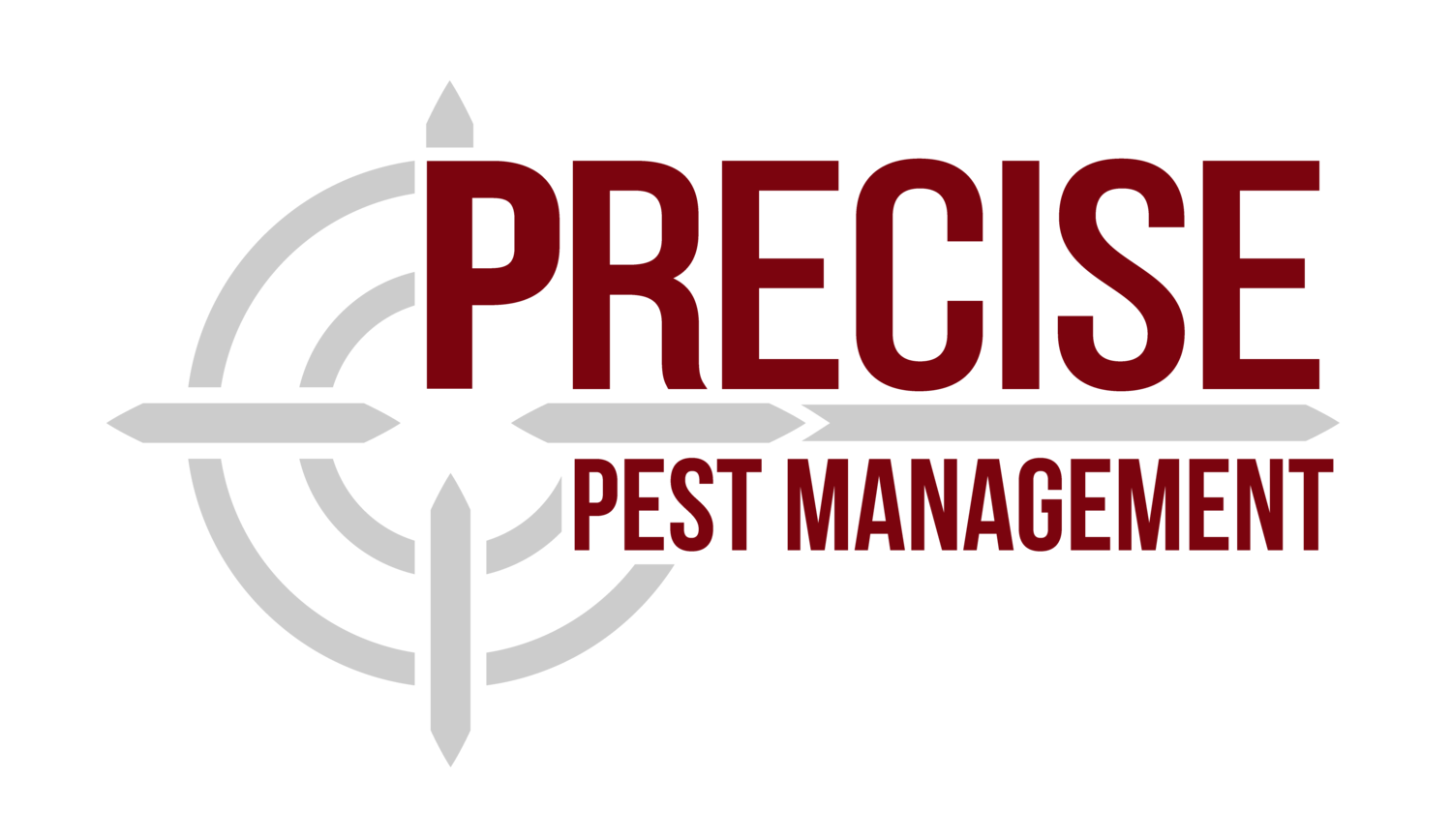 Precise Pest Management