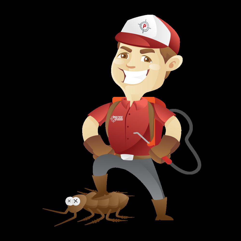 Exterminator__w. Roach 3.png