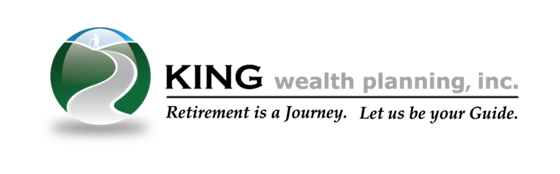 King Wealth Planning, Inc.