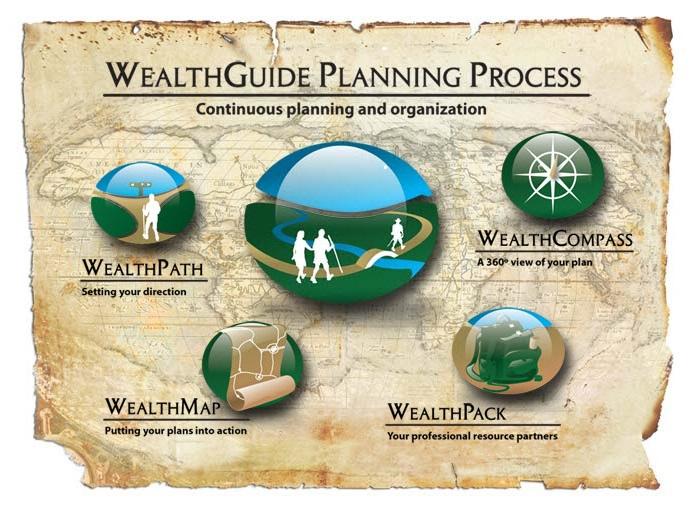 kwp-map (3).jpg