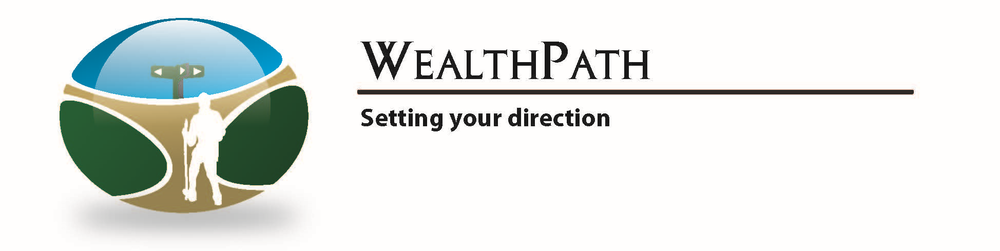 WealthPATH_text.jpg.png