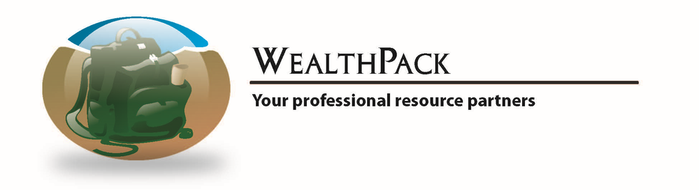 WealthPACK_text.jpg.png