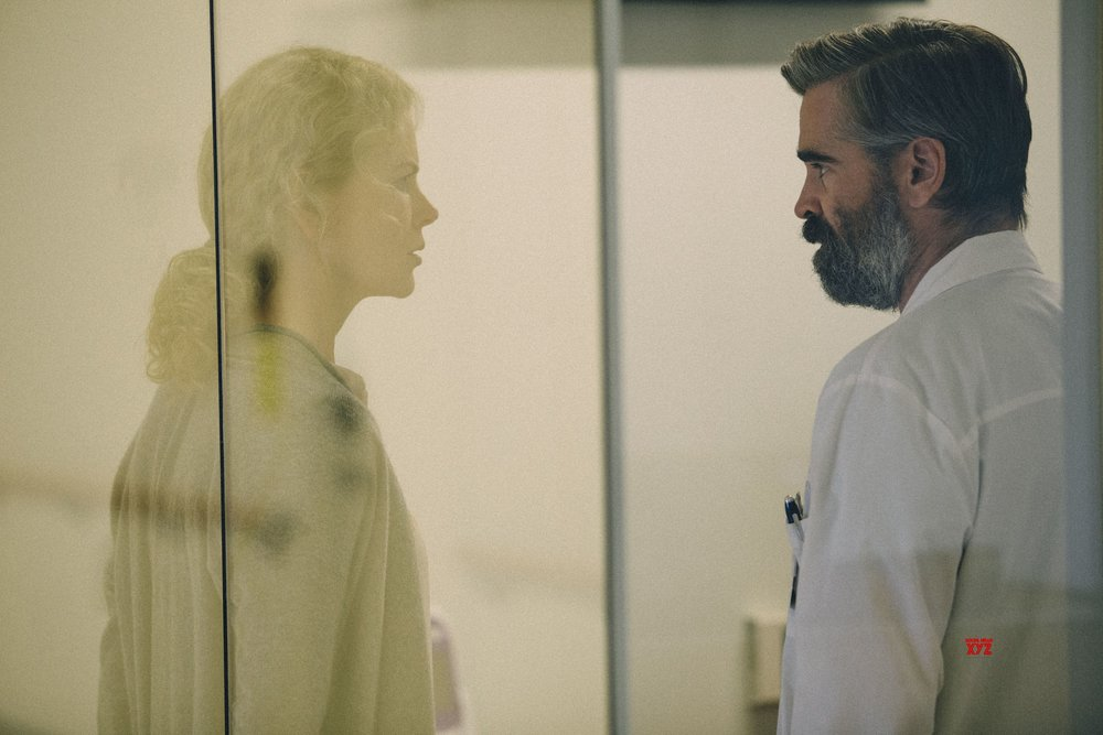 the-killing-of-a-sacred-deer-movie-Poster-and-stills-5.jpg