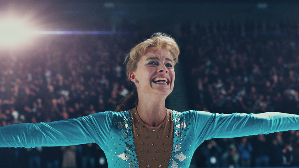1--tonya-harding-margot-robbie-after-landing-the-triple-axel-in-i-tonya-courtesy-of-neon_wide-e80073f5e2028615c9200b0a527bf105b90658d8.jpg