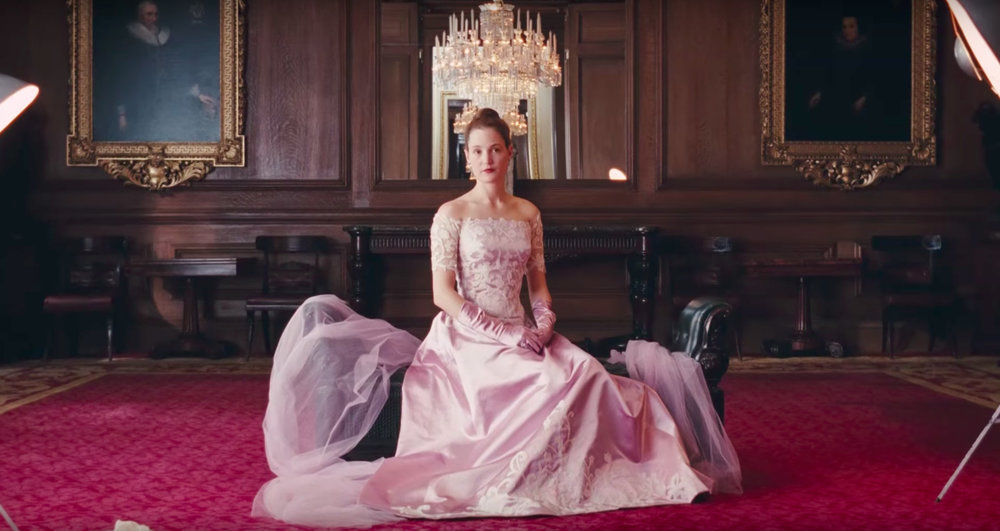 phantom-thread-movie-image-2.jpg