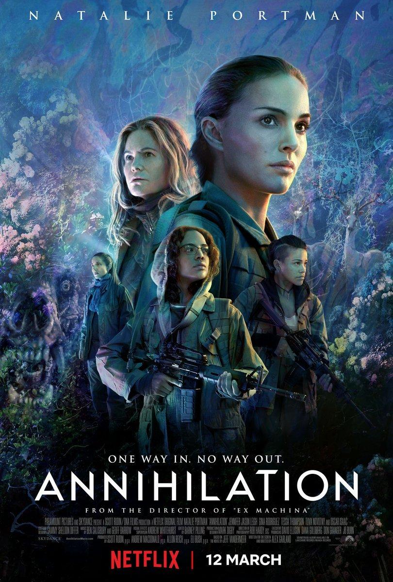 Annihilation-new-film-poster.jpg