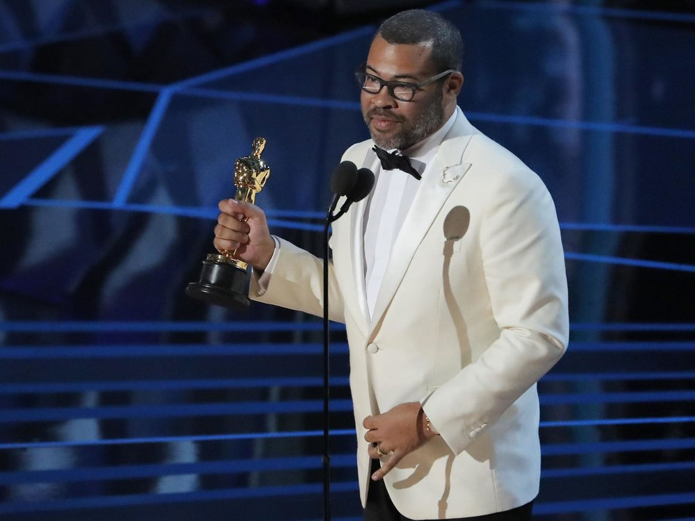 jordan-peele-oscars-best-moments-51.jpg