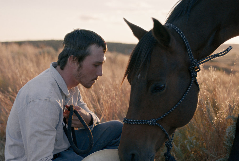 13therider1-superJumbo.jpg