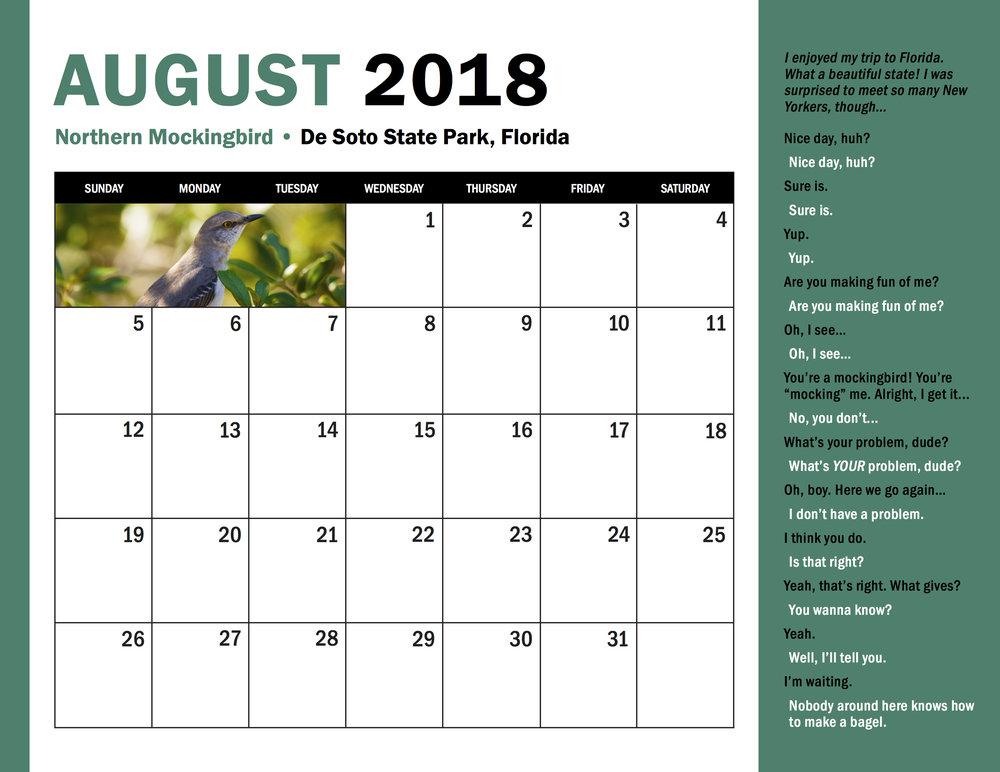 August 2018 grid.jpg