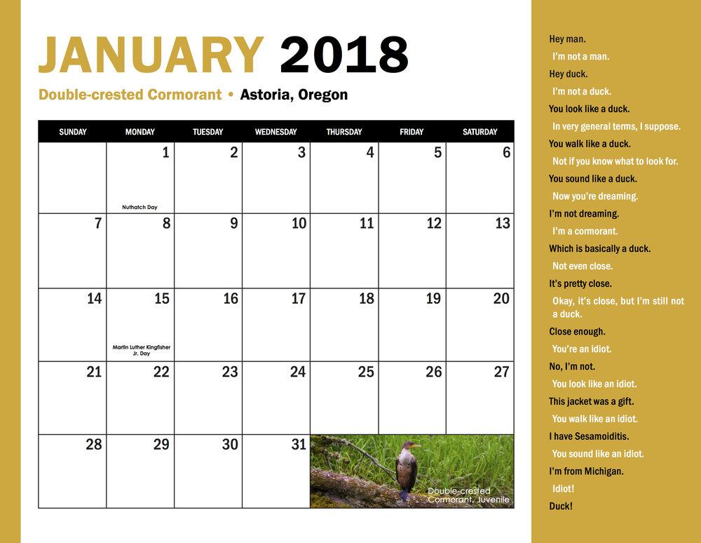 January 2018 Grid.jpg