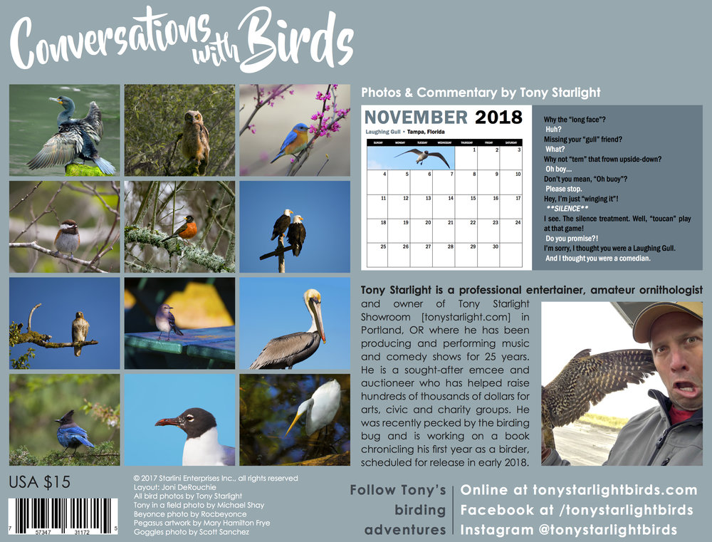 Bird Calendar 2018 back cover final.jpg