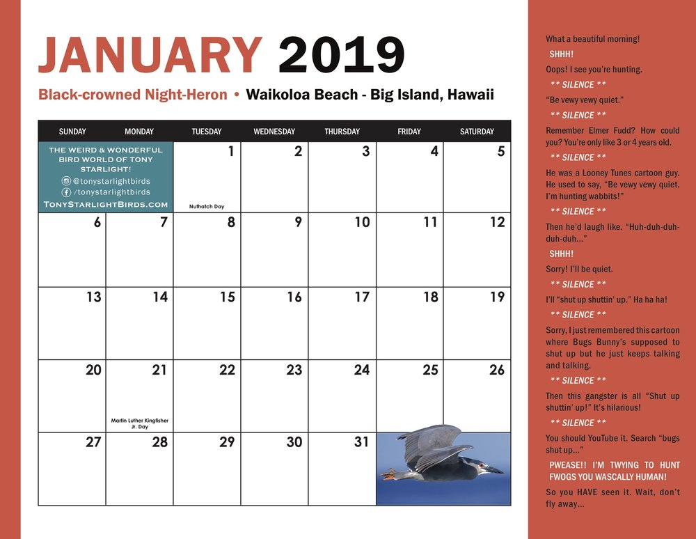 2019 Calendar January grid.jpg