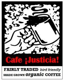 Logo cafe Justicia.jpg