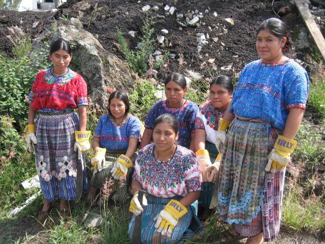Nicaragua and Guatemala May 2008 265.jpg