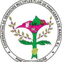 flor de pancasan.png