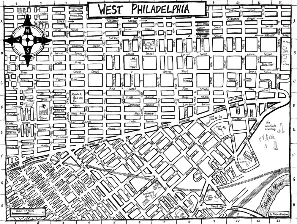 WestPhillyMap.png