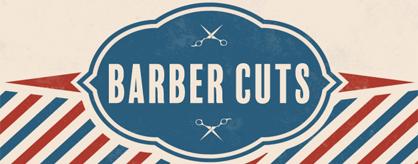 barbercuts-bn.png