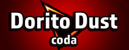 dorito-bn.png