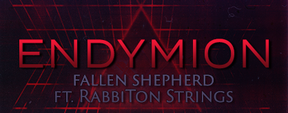 endymion-bn.png