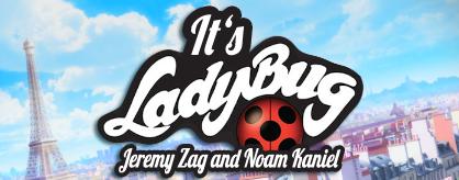 ladybug-bn.png