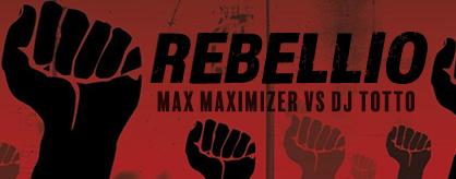 rebellio-bn.png