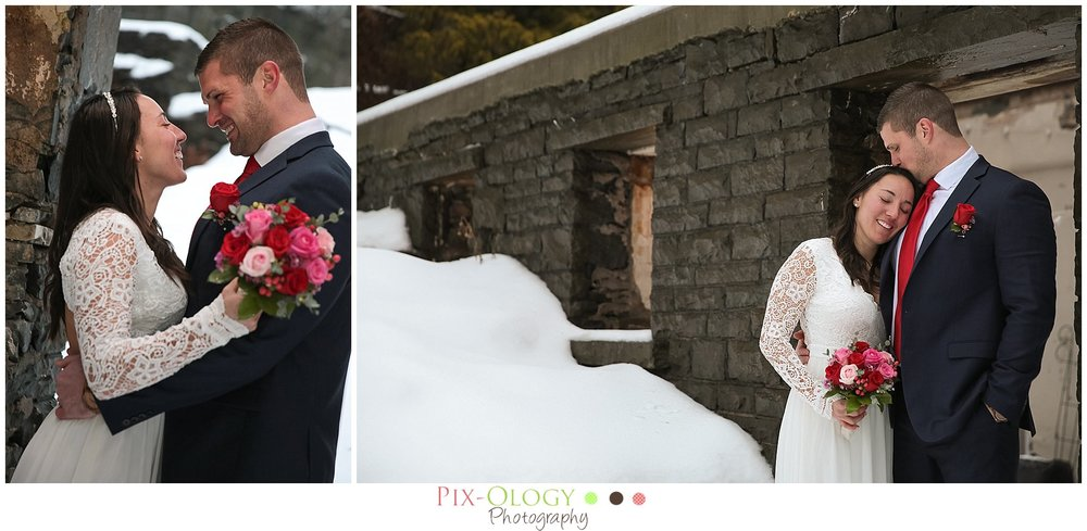 pix-ology-photography-ledges-hotel-wedding-bride-groom