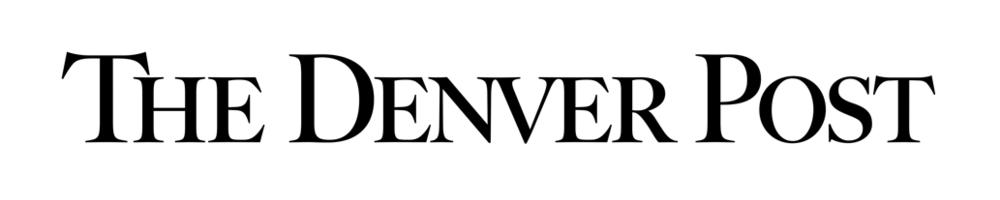 Denver Post.png