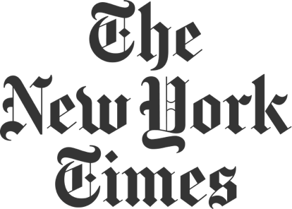 nyt6.png