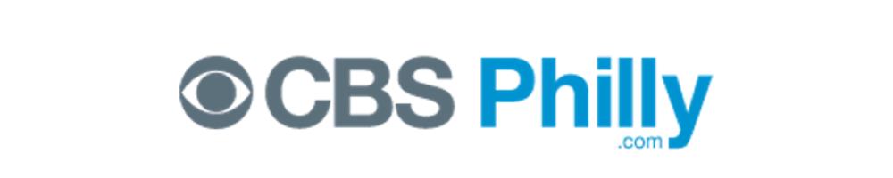 CBS3.png
