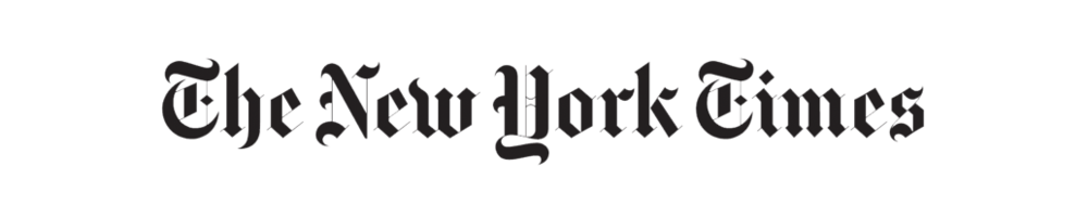 NYT3.png