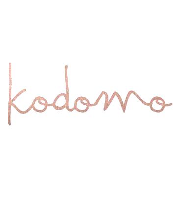 https://www.kodomoboston.com/