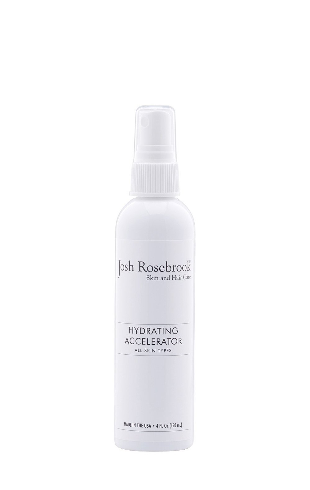 josh_rosebrook_hydrating_accelerator_at_credo_beauty_1080x.jpg