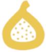 KerlyGirl Logo.png