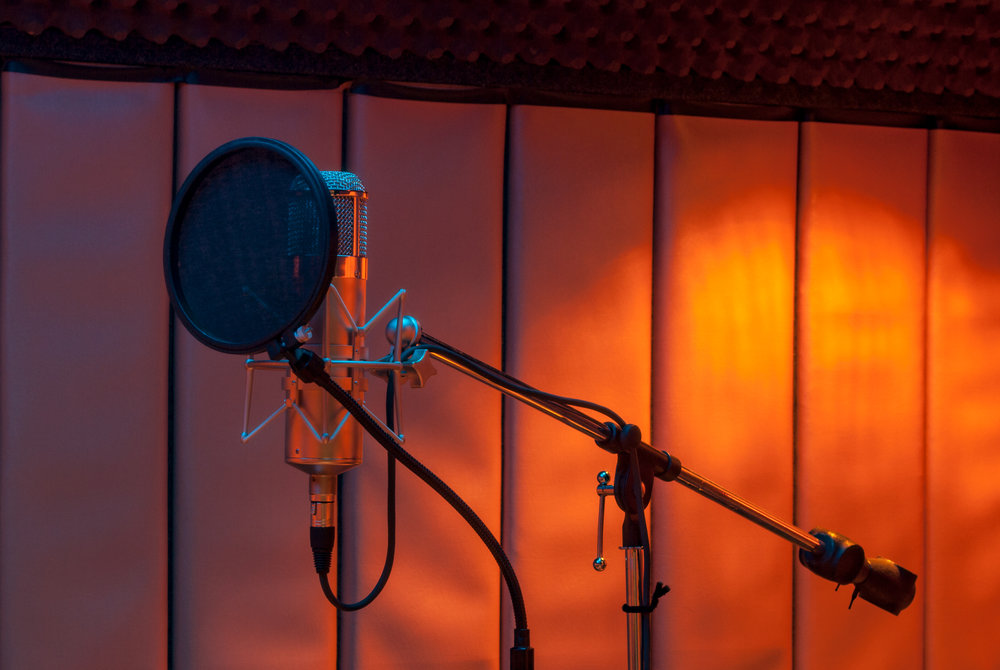 gear-microphones.jpg