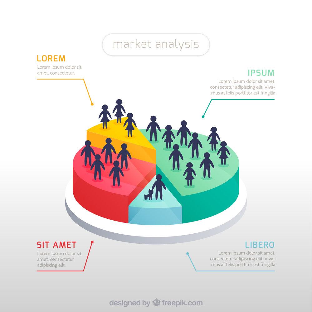 Customer Segmentation Graphic.jpg