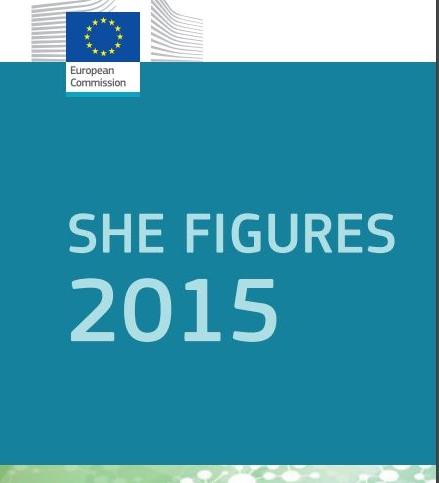 she figures 2015.jpg