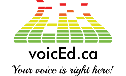 VoicEd Radio - Logo.png
