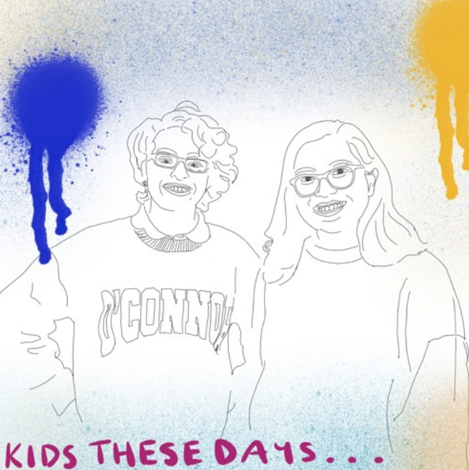Kids These Days Podcast - Image.png