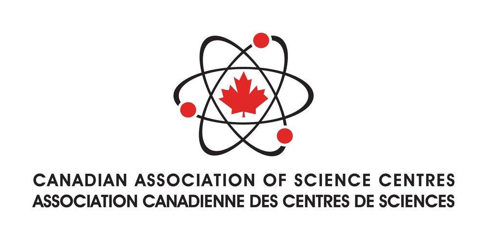CASC-logo.jpg