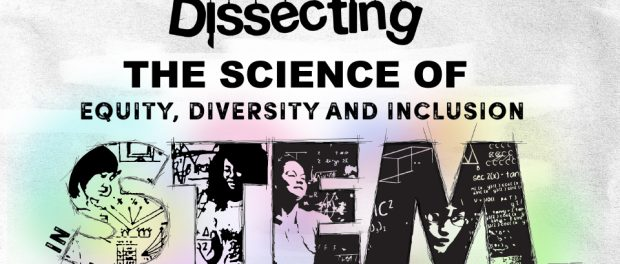 Dissecting the Science of Equity Diversity and Inclusion in STEM - image for article.jpg