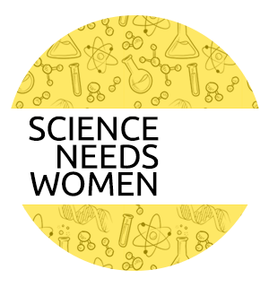 Web-Pixel-YELLOW - Science Needs Women.png