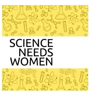 Web-Pixel-YELLOW - Science Needs Women.png