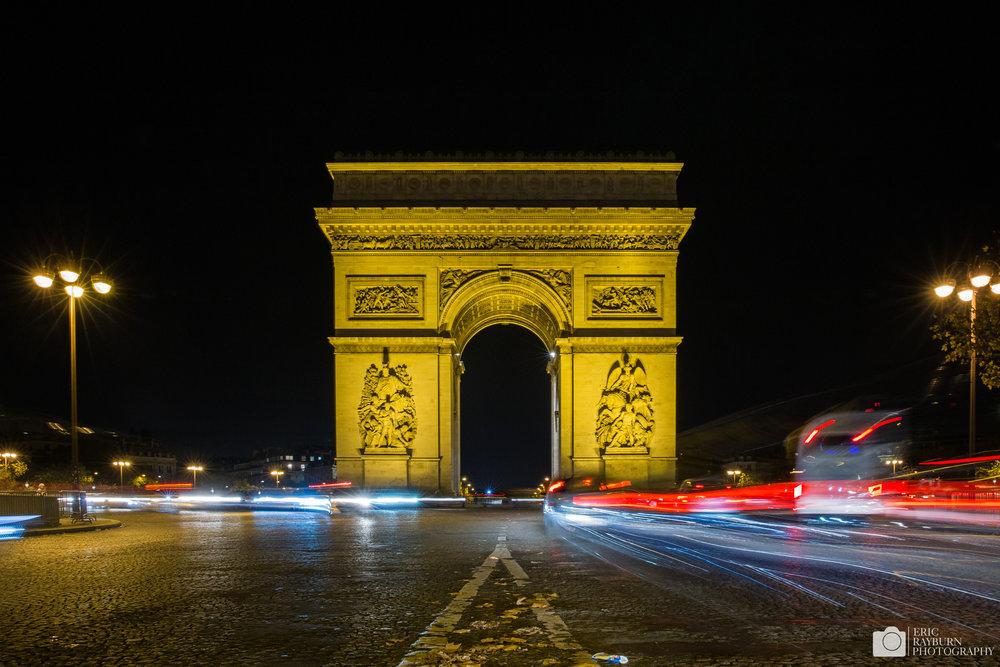 L'Arc de Nuit.jpg