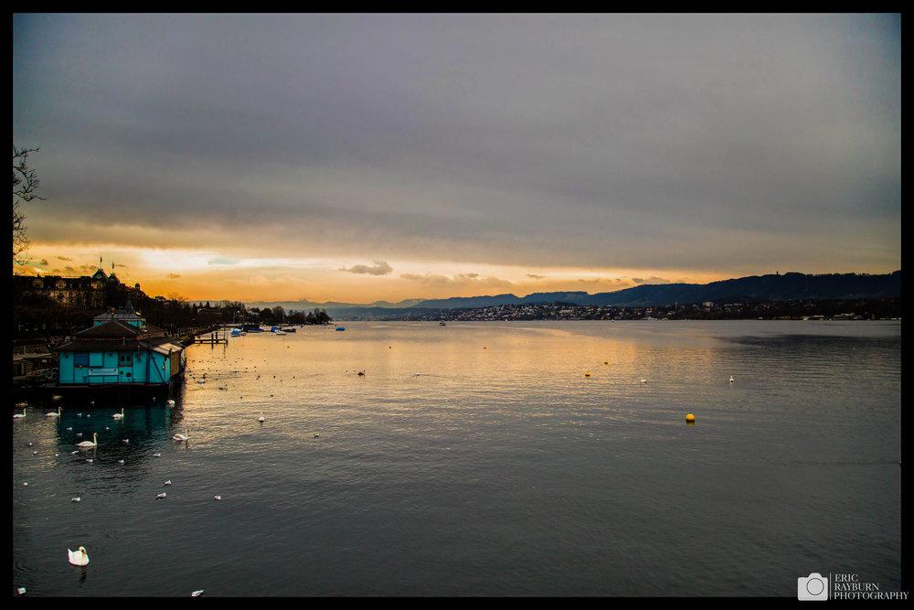 Lake Zurich.jpg