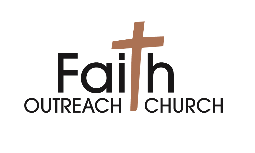 Faith Outreach Church