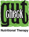 Gut Check Nutritional Therapy