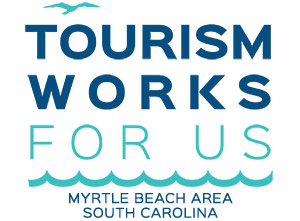 Who Benefits from Tourism? - EVERYONE. Tourism is vital to the local and state economy.